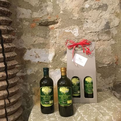 Picture of Cofanetto 2 bottiglie